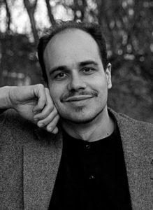 Prof. Claudio Martinez Mehner